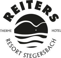 Reiters Resort